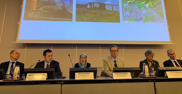 Basel-Convention-Meeting-Geneva.jpg