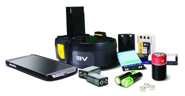 BatteryCellphoneGrouping.jpg