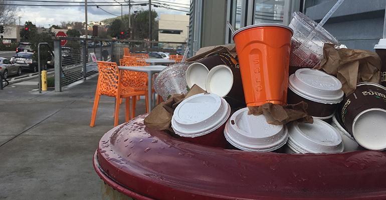 Berkeley-foodware-ordinance.jpg