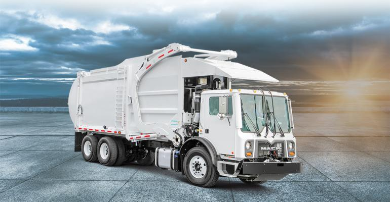 Big-Truck-RentalFrontLoader.jpg