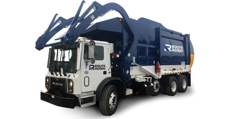 Big_Truck_Route_Ready_Truck_s_Updated.png