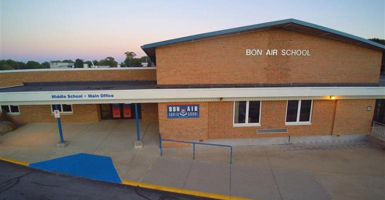 Bon Air Elementary School