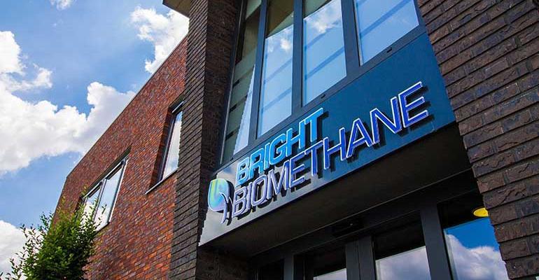 Bright-Biomethane-Headquarters-Enschede-NL.jpg