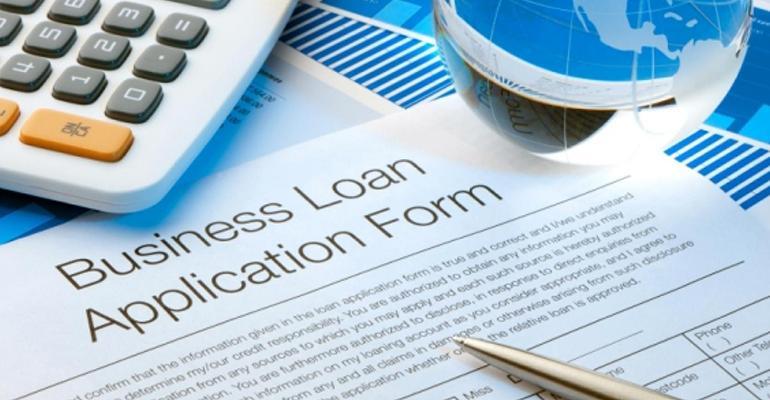 NWRA Urges Congress to Fully Fund SBA Loan Program