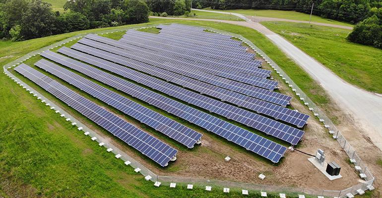 C2-Energy-Capital-Tennessee-Solar-Project.jpg