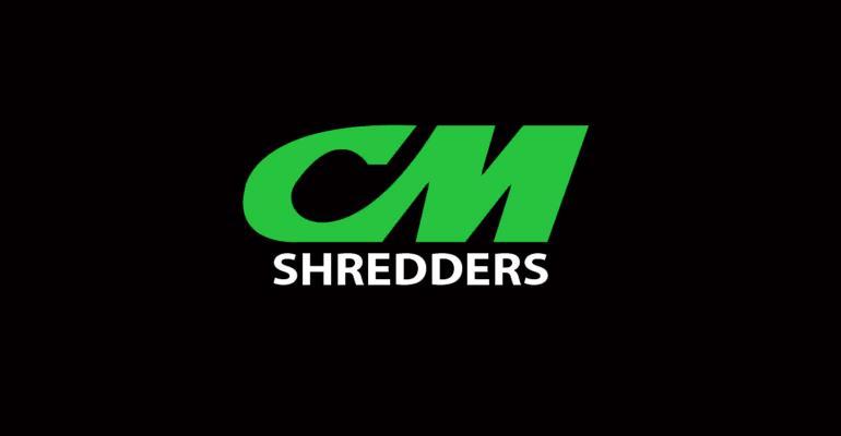 CM-header.jpg