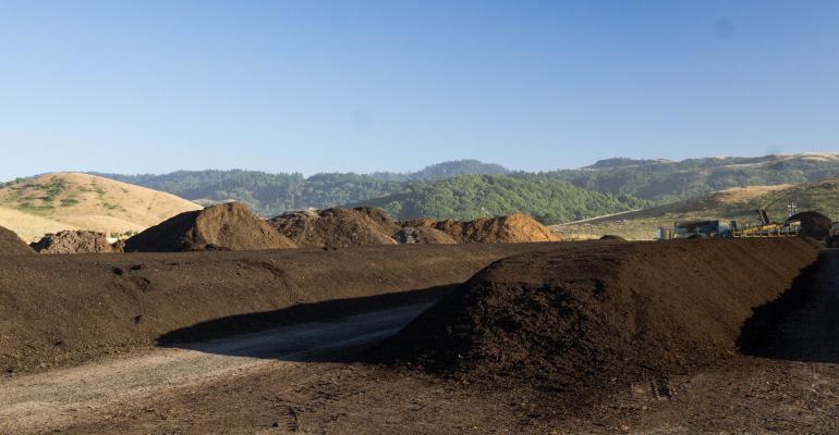 Carbon-Sequestration -Compost.jpg