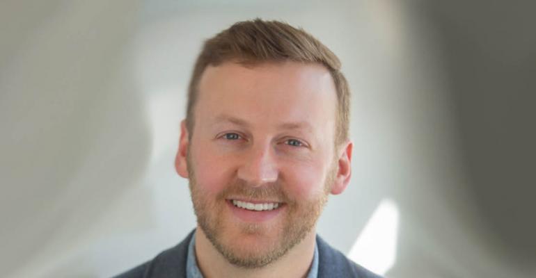 ReFED Executive Director Chris Cochran Resigns