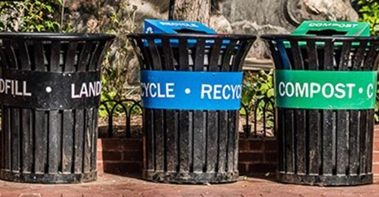 Colorado Legislators Seek Solutions to Boost Recycling Rates