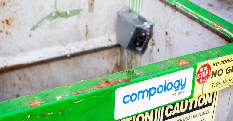 CompologyTechReport22018Promo