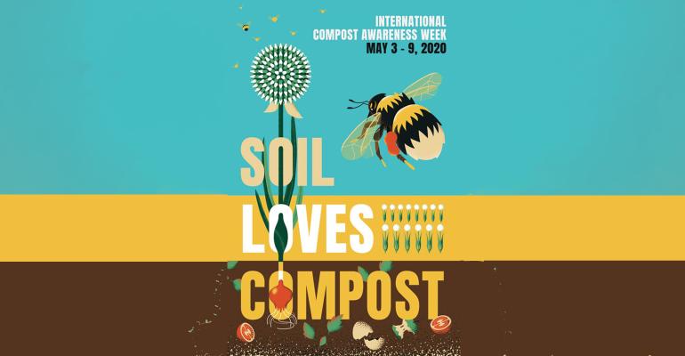 Compost-awarebess-week.png