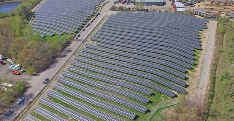 Conti Solar Rhode Island.jpg