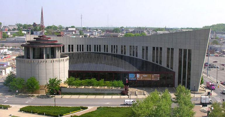 Country_music_hall_of_fame