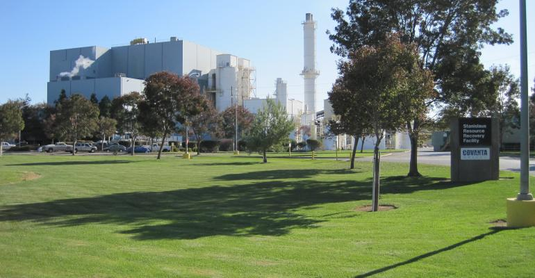 Covanta-california-incinerator.JPG