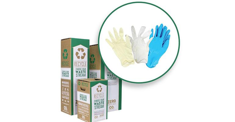 Disposable-Gloves-box-terracycle-zero-waste-box.jpg