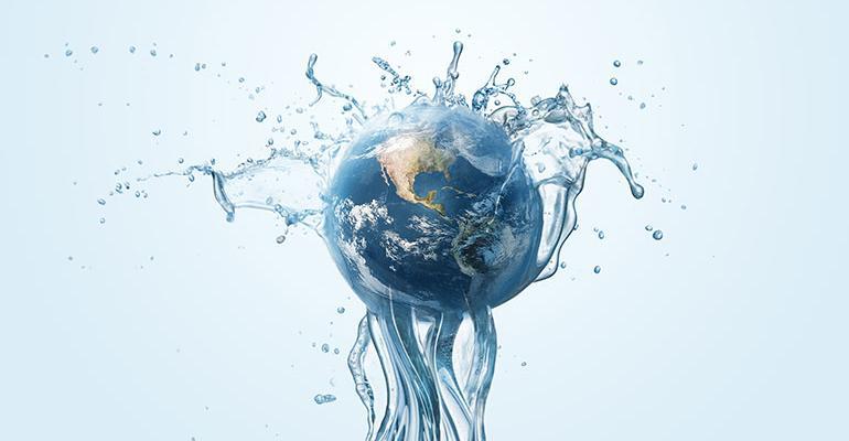 EPA Celebrates 49 Years, Kicks Off 50th Anniversary