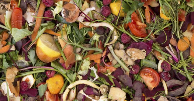 California: First State to Mandate Universal Composting