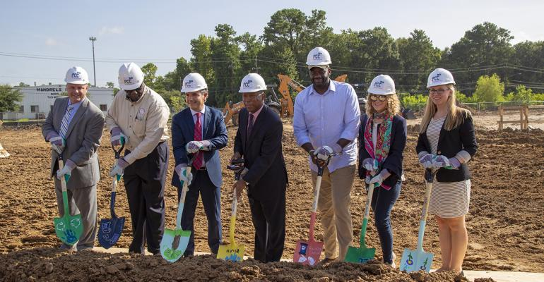 FCC MRF Houston groundbreaking WEB.jpg
