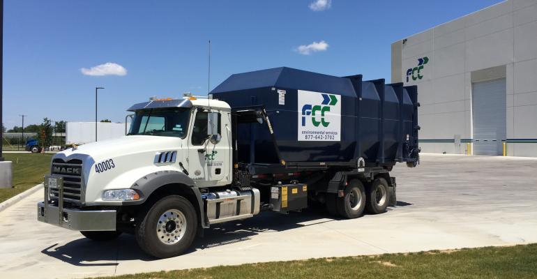 FCC-roll-off-truck.jpg