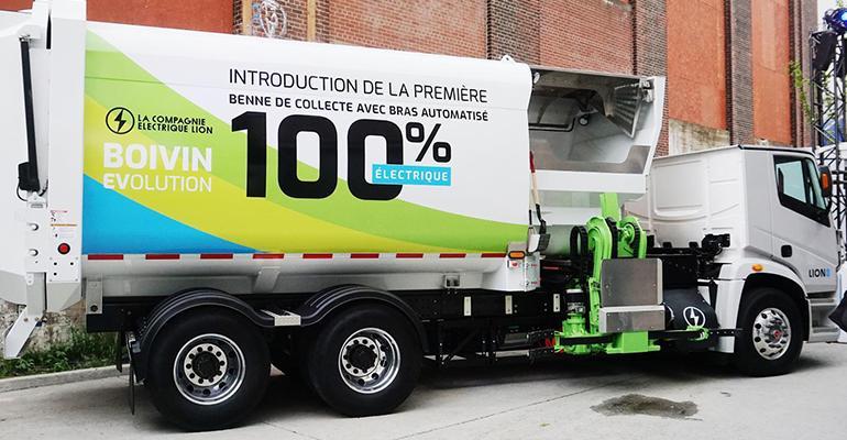 Fleet-Owner-Image-Lion-Electric-garbage-truck.jpg