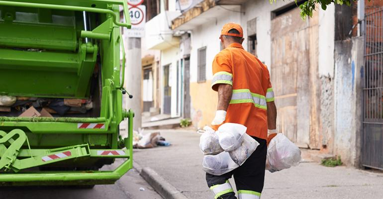 Garbage-Man-GettyImages.jpg