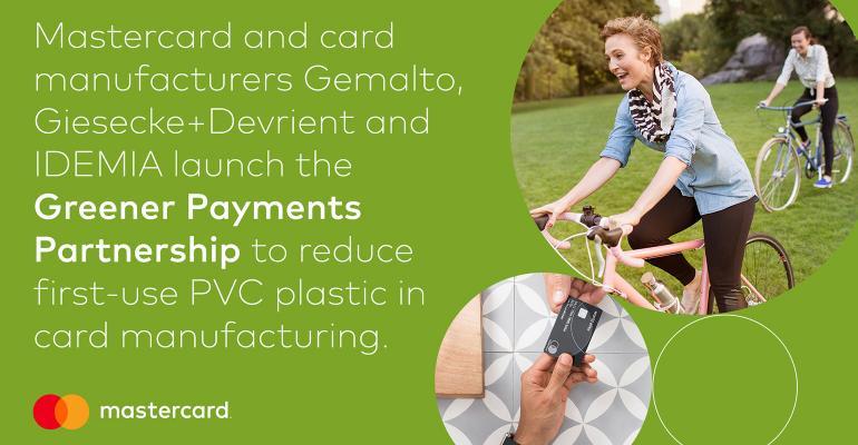 Greener-Payments-v2.jpg