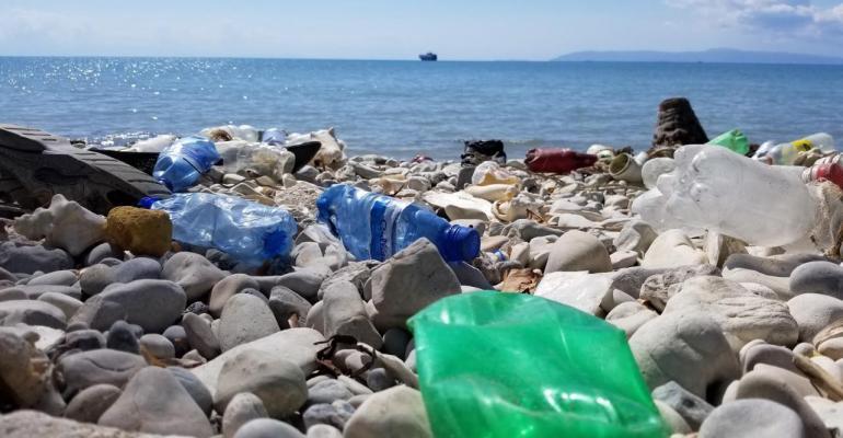 HP-Ocean-Plastics.jpg