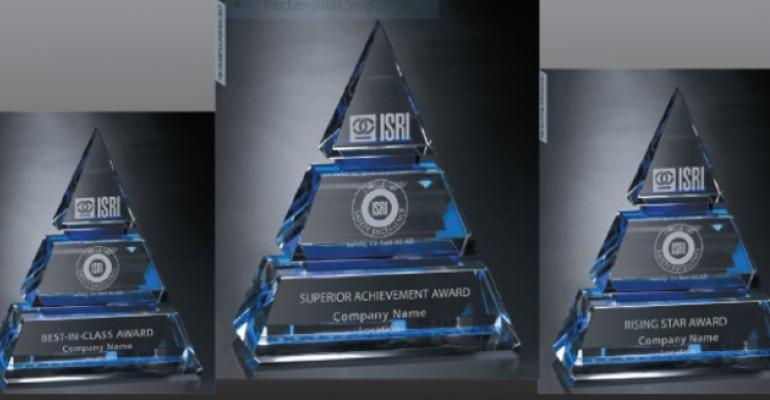 ISRI-Awards.jpg