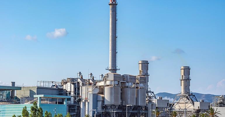 Allentown, Pa., Rezones Waste Incinerator Site