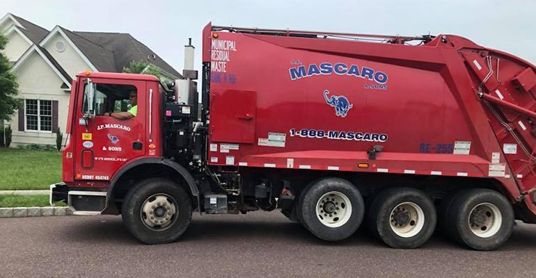 JP-Mascaro-Sons-truck.jpg
