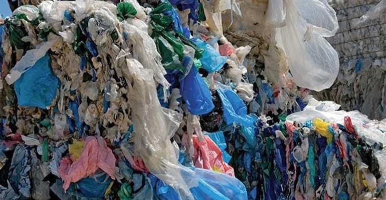 J.P. Mascaro Participates in MRFF Plastics Recycling Initiative