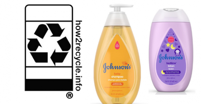 Johnson-and-johnson-label.png