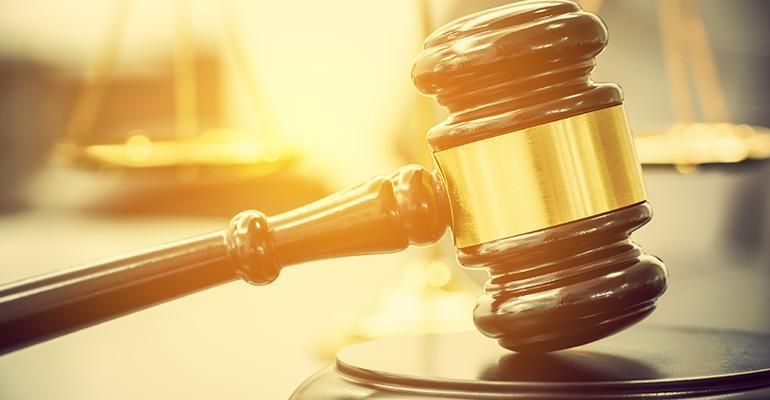 Landfills Ask Arkansas Supreme Court to Settle Fee Dispute