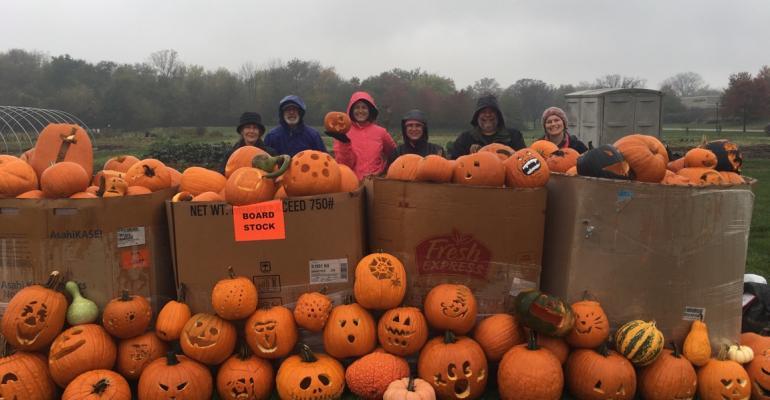 Kane County_Geneva_Pumpkins2017.jpg
