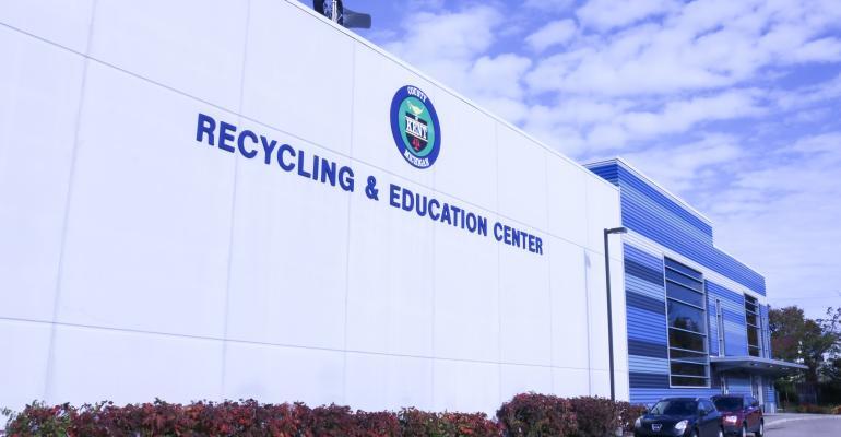 KentCountyRecycling-exterior