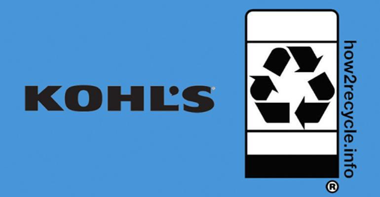 Kohls-How-To-Recycle-Label.jpg
