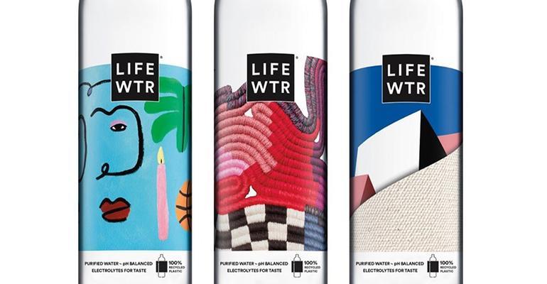 LIFE-WTR.jpg