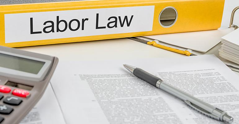 Labor-Law-GettyImages.jpg