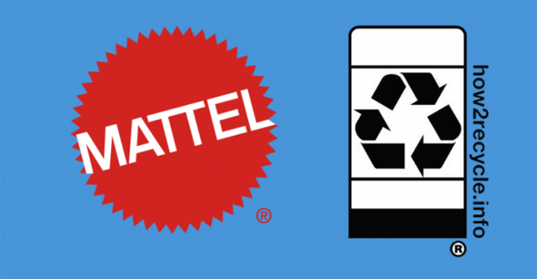 Mattel-How2RecycleLable.png