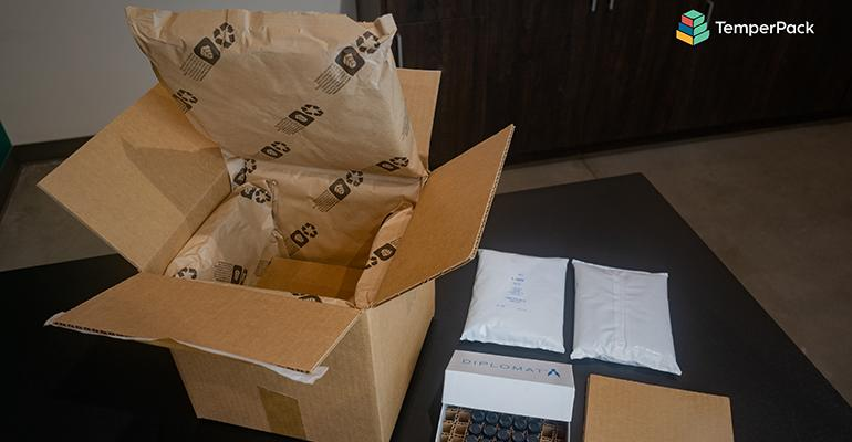 Medical-Packaging-Diplomat.jpg