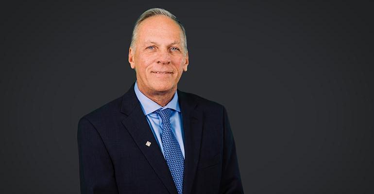Michael-Costello-President-Otto-Environmental.jpg