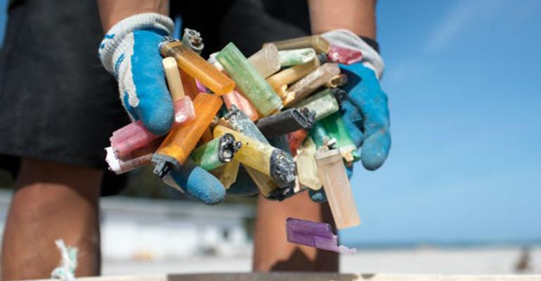 NOAA Awards $2.7M in Grants for Marine Debris Removal, Research