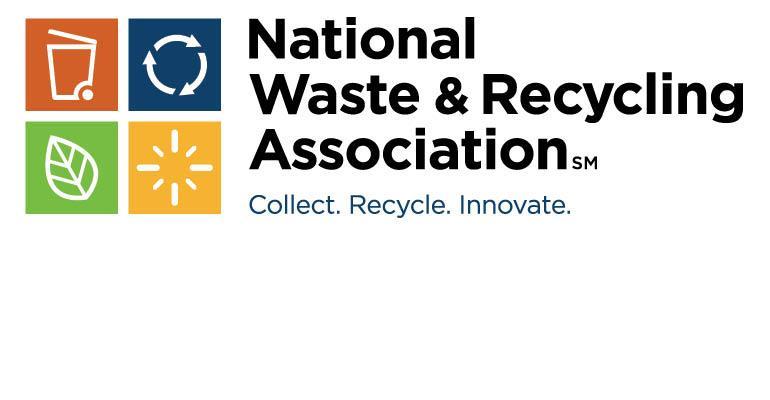 NWRA-logo