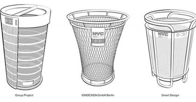 NYC-Better-Bin-Finalists.jpg