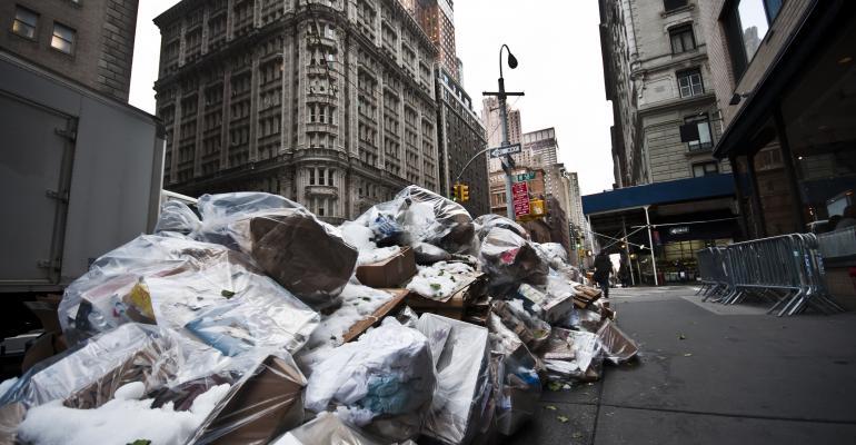 NYC_street-garbage