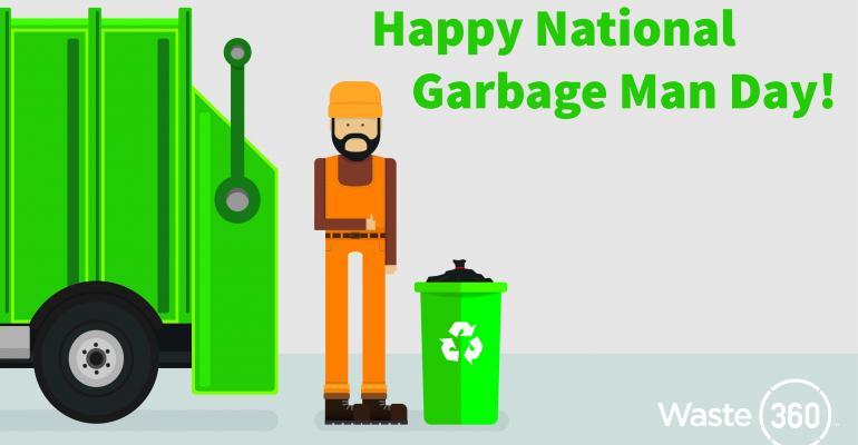 National-Garbage-Man-Day-2019.jpg