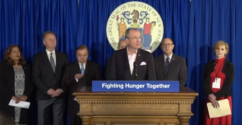 NewJersey-Governor-FoodWaste-bill.png