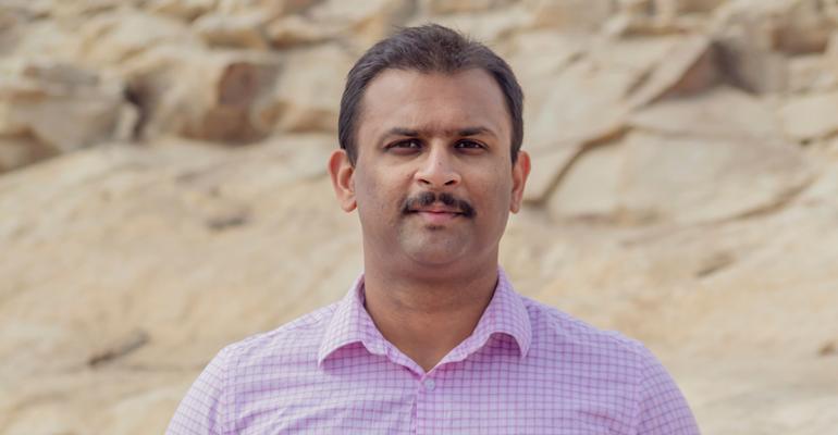 Nik-Balachandran-zabble.jpg