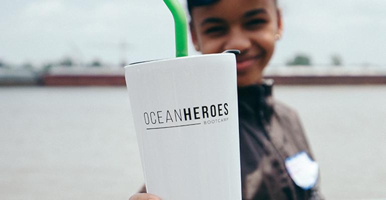 Ocean-Heroes-Bootcamp.png