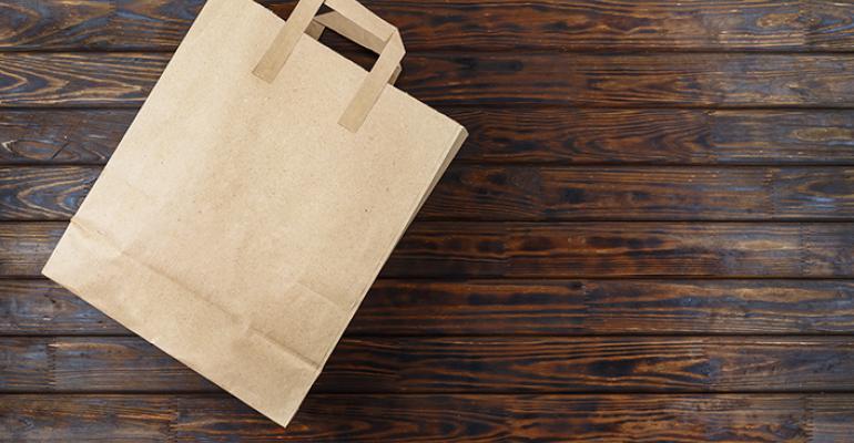 Paper-Bag-GettyImages.jpg